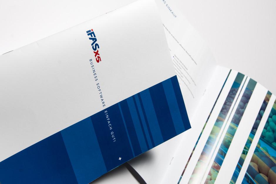 Werbeagentur Adliswil, Grafiker Adliswil, Werbeagentur Sihltal, Grafiker Zürich, Webdesign Adliswil, Webdesign Zürich