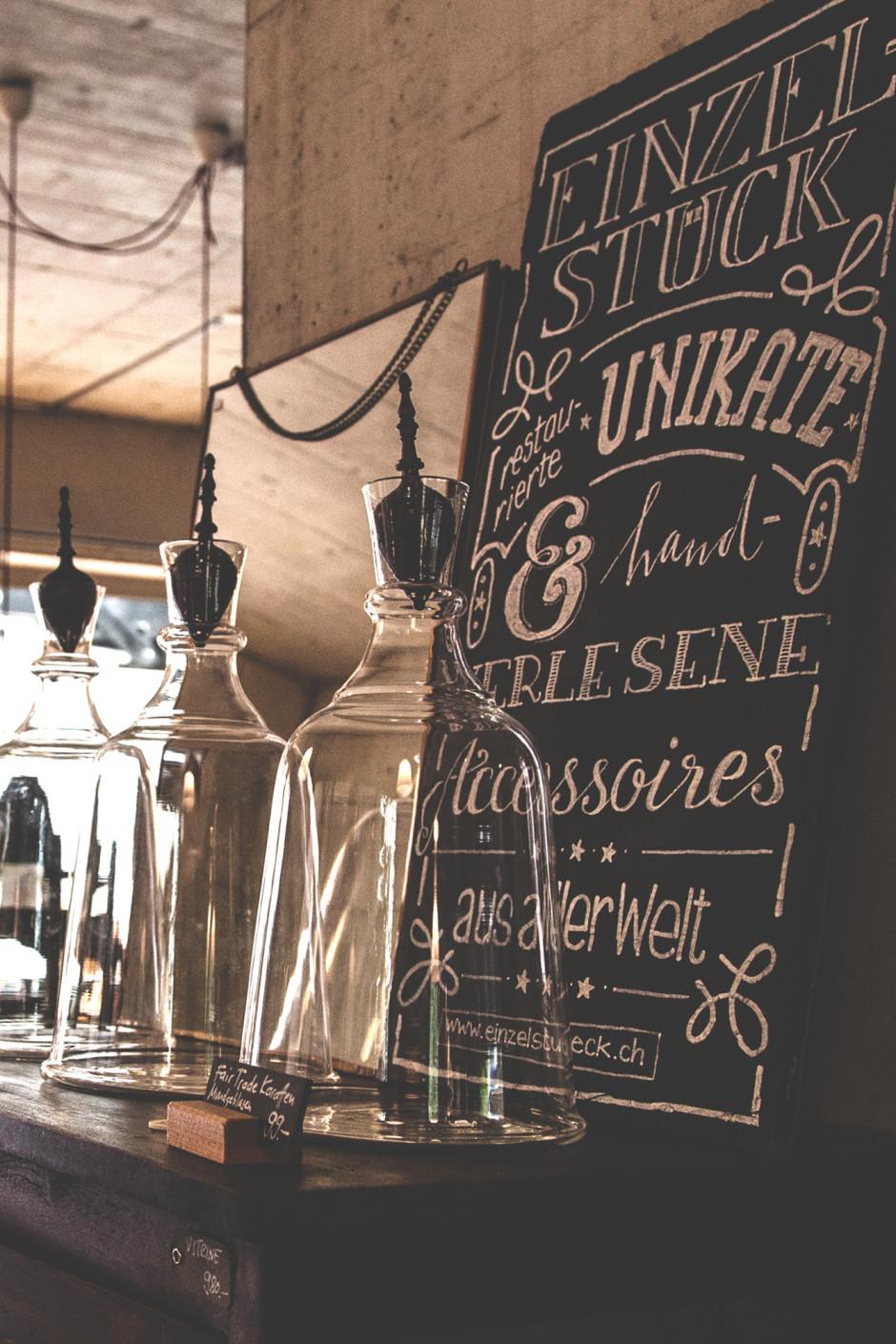 Fotograf Adliswil, Fotografie Adliswil, Fotograf Zürich, Webdesign Adliswil, Webdesign Zürich