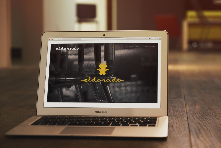 webdesign_cms_websolutions_eldorado2