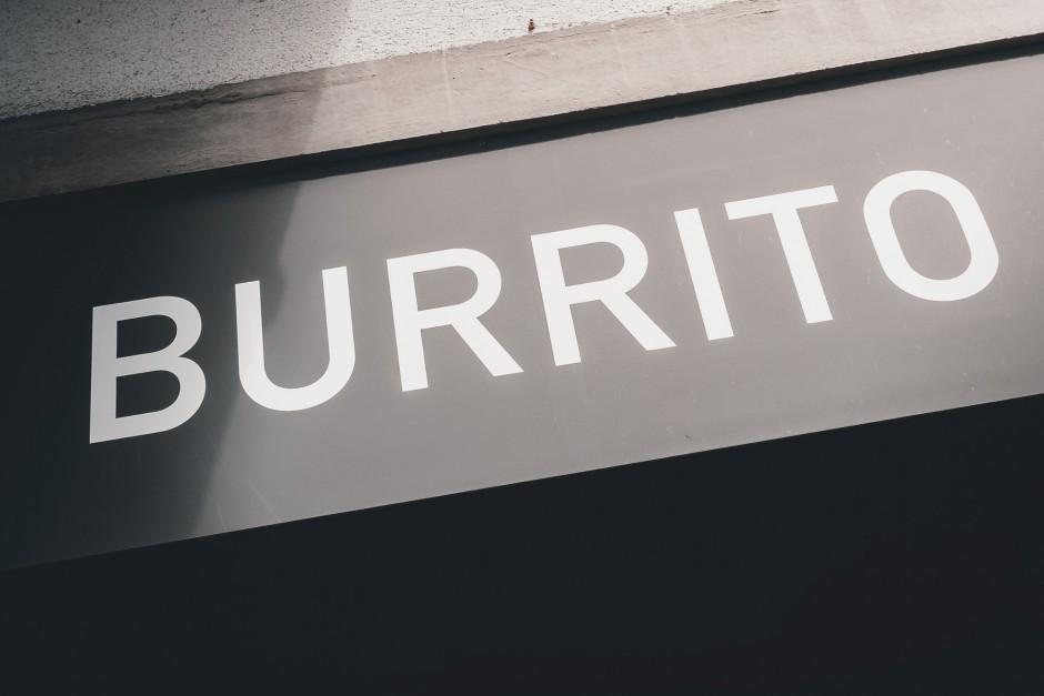CARTEL – Crazy Burrito Shack