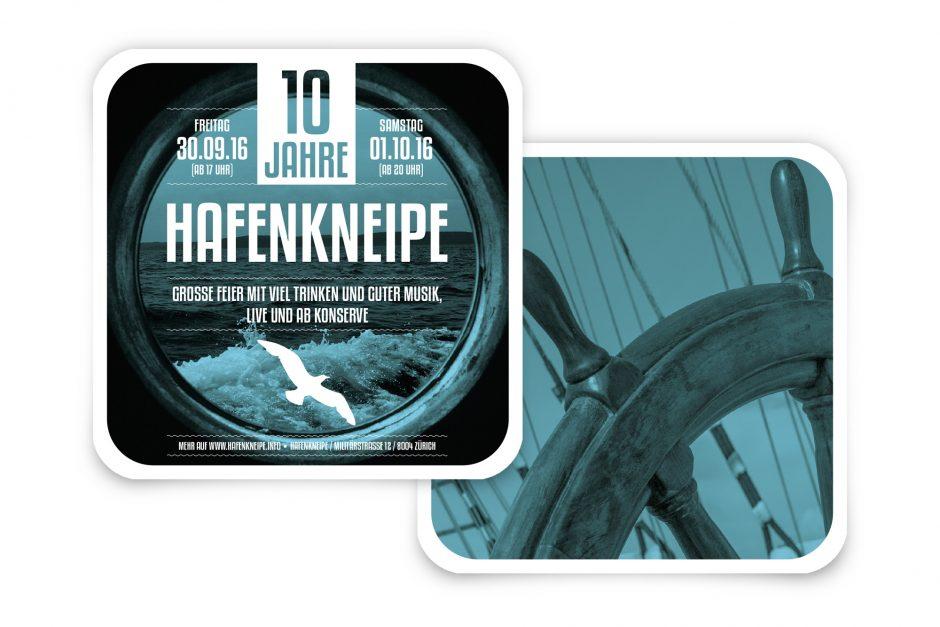 Werbeagentur Adliswil, Grafiker Adliswil, Werbeagentur Sihltal, Grafiker Zürich